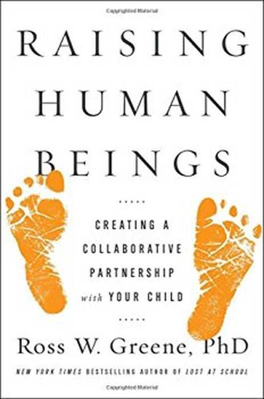 Raamatute ülevaade: inimtegevuse tõstmine