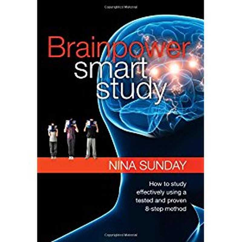 Brainpower inteligentní studie