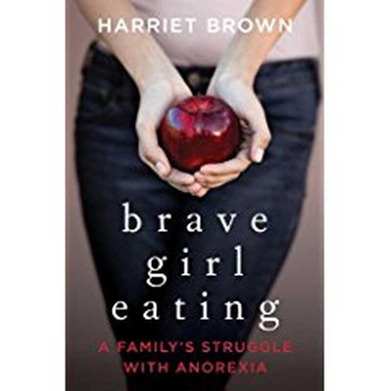 Tapferes Mädchenessen: der Kampf einer Familie mit Magersucht
