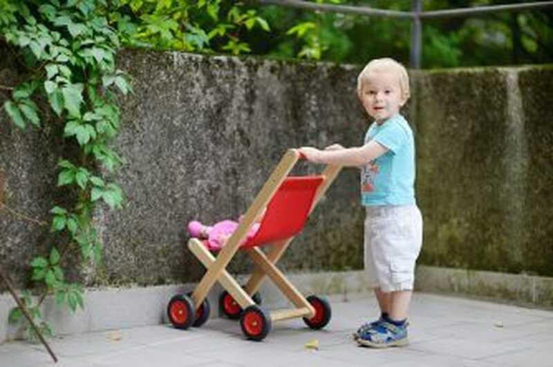 Cumparand jucarii pentru copii? Depășiți stereotipurile de gen