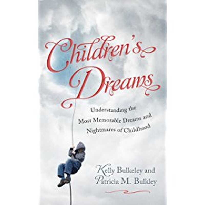 Dječiji snovi: razumevanje najupečatljivijih snova i noćnih mora u detinjstvu