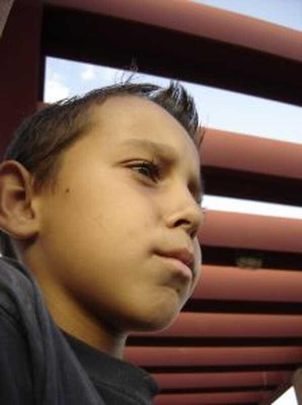 Κατάθλιψη σε εφήβους και παιδιά