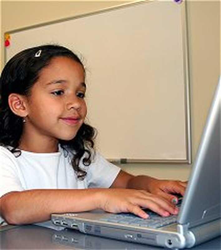Haben Kinder wirklich zu viel Zeit vor den Bildschirmen?