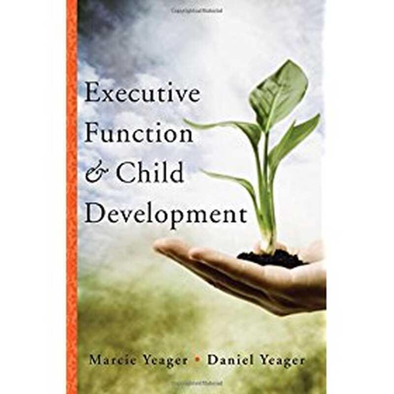 Изпълнителна функция и развитие на детето