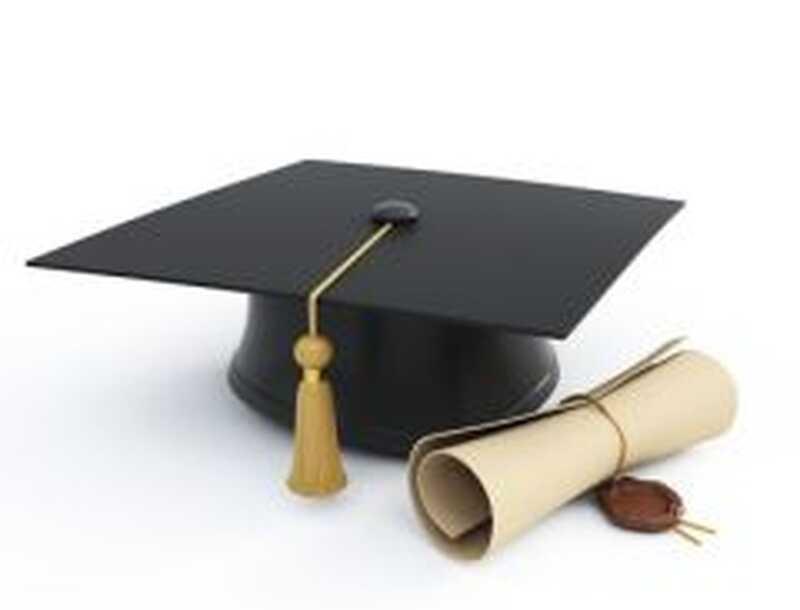 Βρείτε το σωστό κολλέγιο