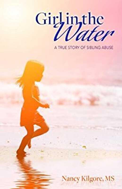 Dívka ve vodě: pravdivý příběh zneužívání sourozence
