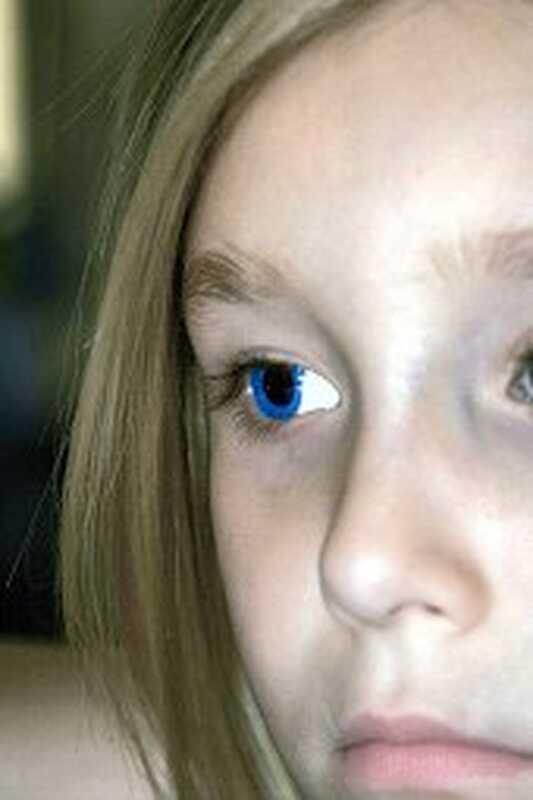 Pomozte vašemu intelektuálně postiženému dítěte ovládat šikanování