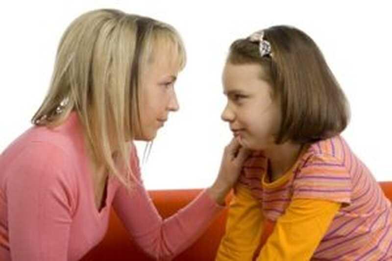 Помощ за дефицит на хиперактивност при дефицит на вниманието децата се сприятелват