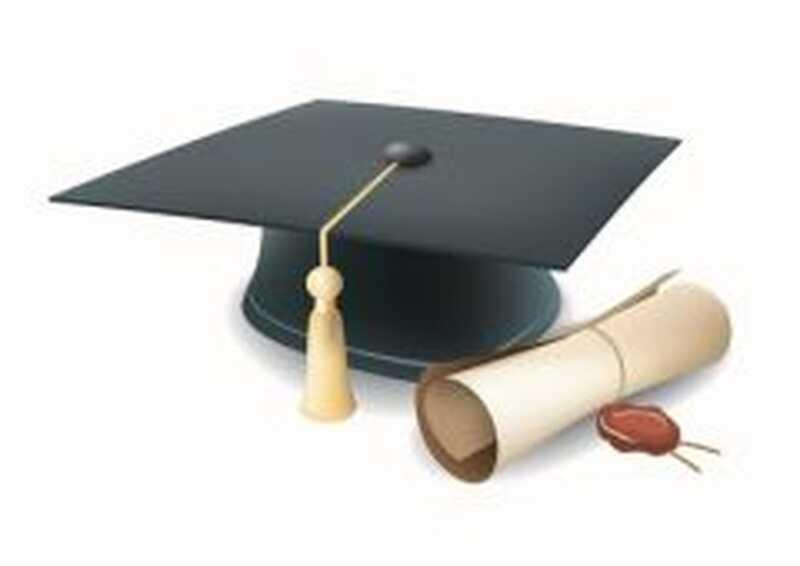 Ajutând tranziția copilului dvs. de la elementar la învățământul secundar