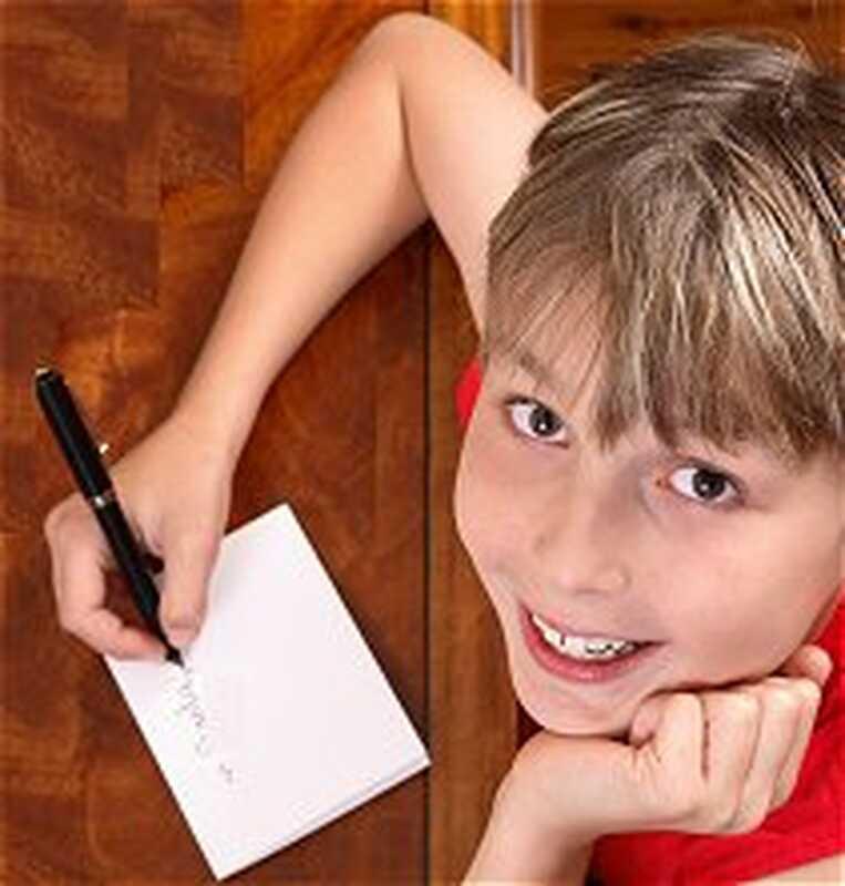 Βοηθώντας τα παιδιά σας να κρατηθούν οργανωμένα με παιδική ηλικία Διαταραχή έλλειψης προσοχής υπερκινητικότητας