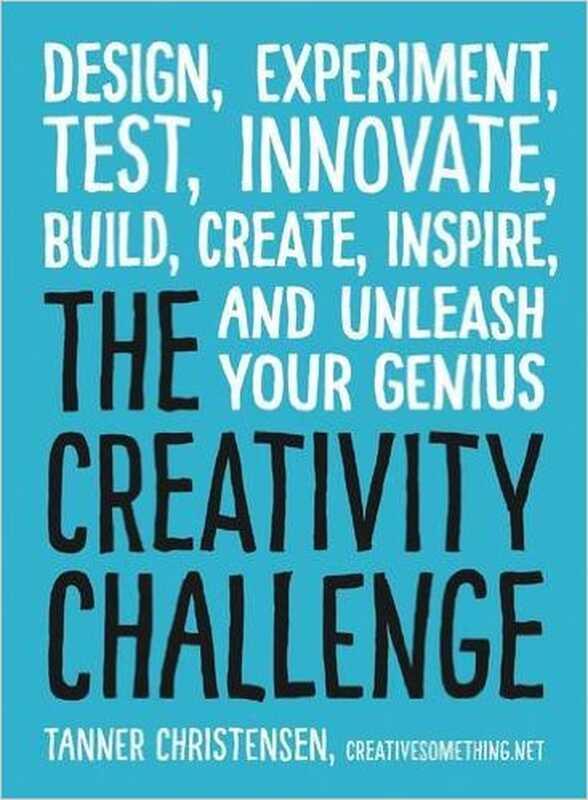 Kultivujte kreativitu tím, že změníte způsob myšlení