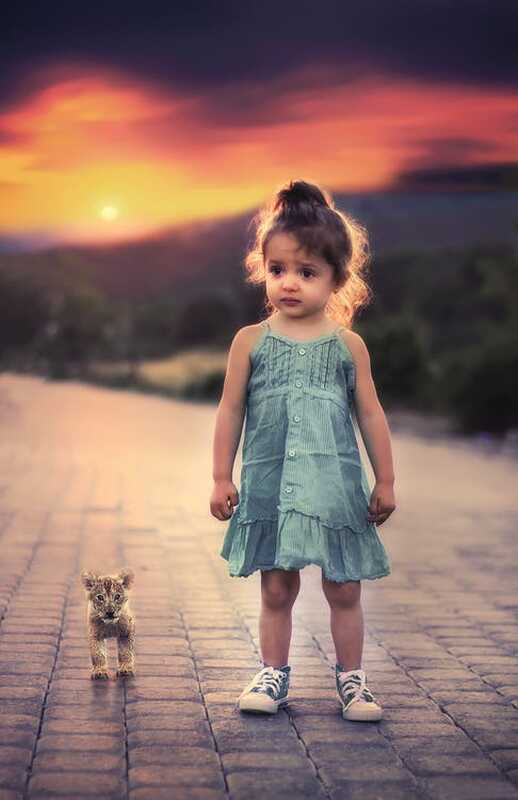 Πώς άγχος επηρεάζει τα παιδιά και πώς να το διαχειριστεί