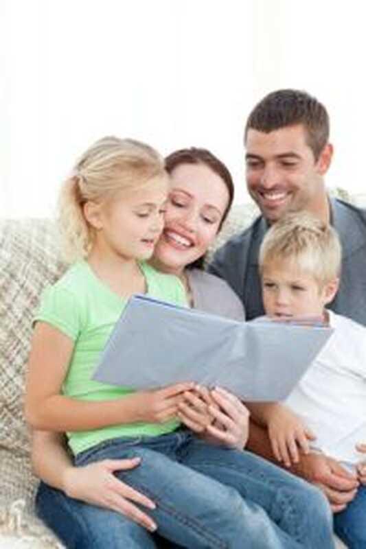 Πώς να τοποθετήσετε πρώτα τον γονέα και να τιμολογήσετε τη λίστα των υποχρεώσεων
