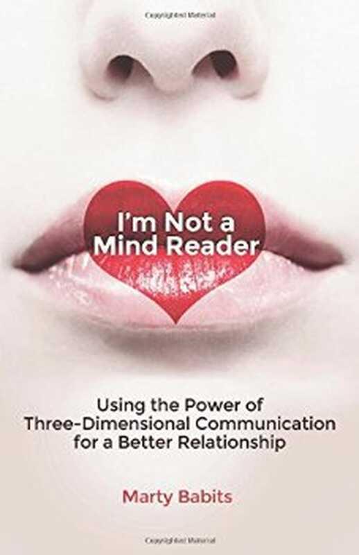 Revizuirea cărților: nu sunt un cititor de minte
