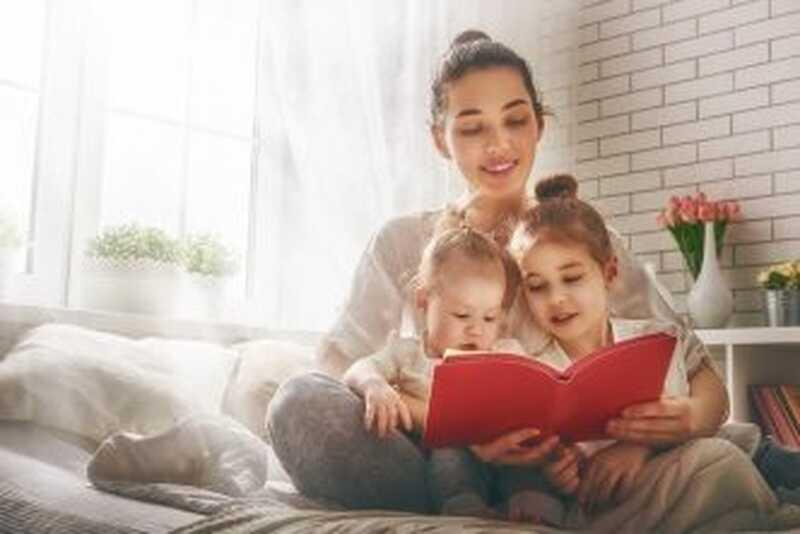 Vertrauen in unsere Töchter schaffen