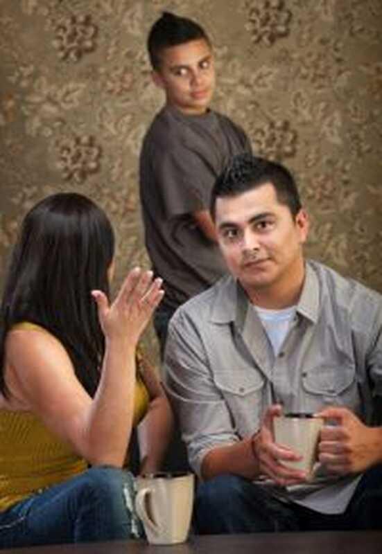 Родител ли е удавяне на брака ви? 6 съвета за повторно свързване с партньора си