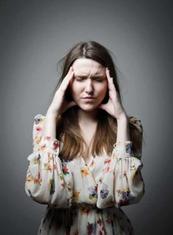 Tas nav par panini: stāsts par obsesīvi-kompulsīviem traucējumiem un anoreksiju