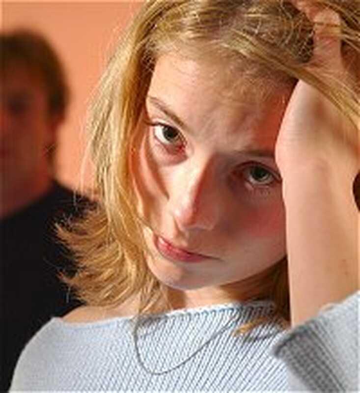 Поддържане на детето ви без нарушения на вниманието