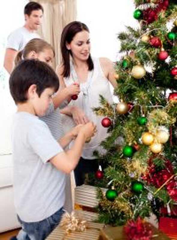 Правете щастливи промени в празниците си