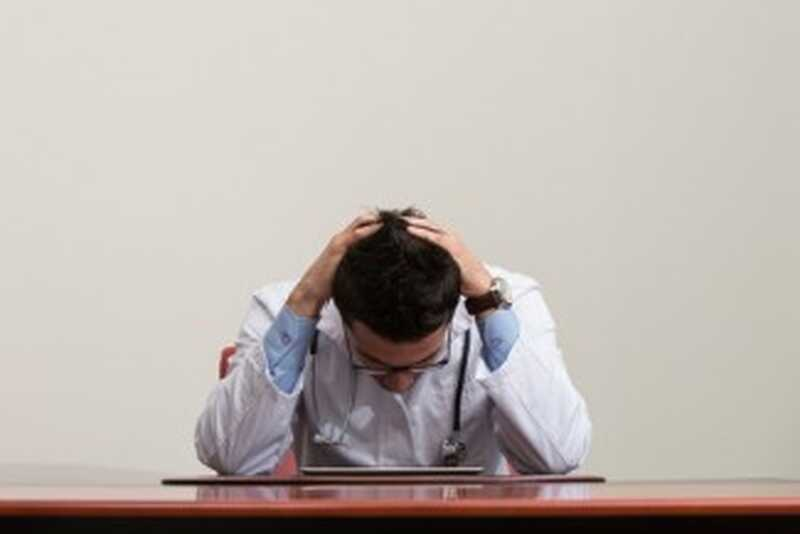 Snaga enneagrama: intervju sa dr. David Daniels