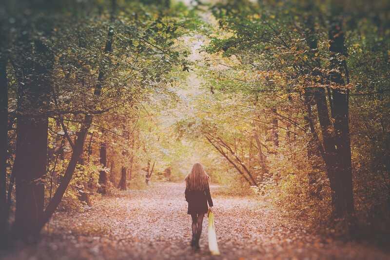 Ψυχική υγεία και μοναξιά