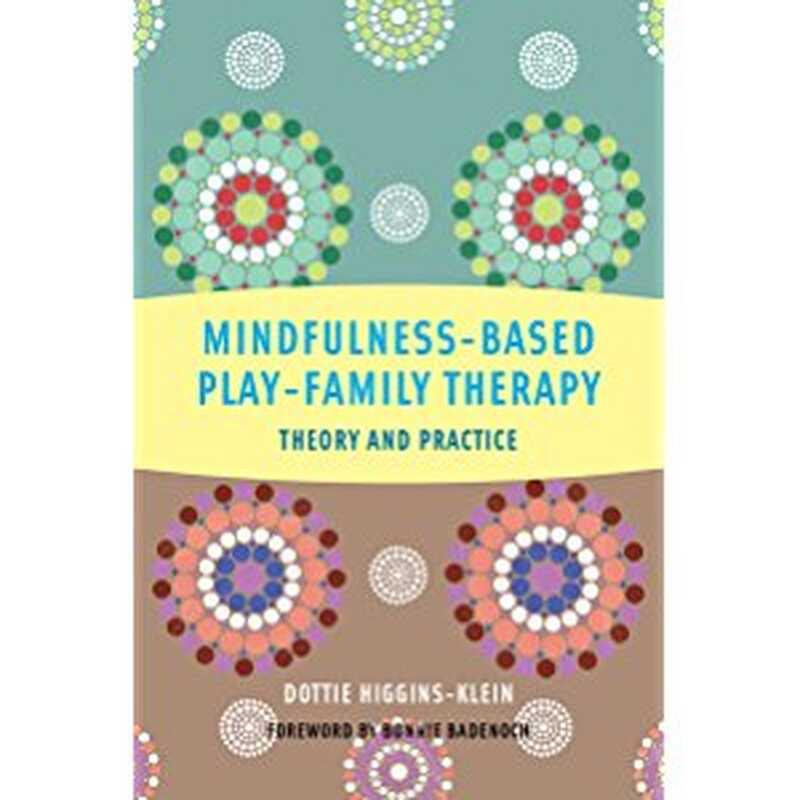 Mindfulness-baserede lege-familieterapi: teori og praksis
