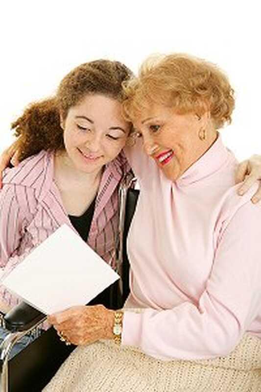 Денят на майката е повече от карти