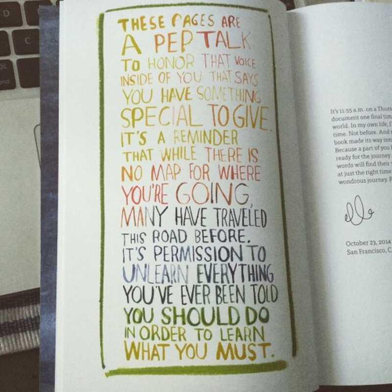Avastage, mida peate tegema ja tegema