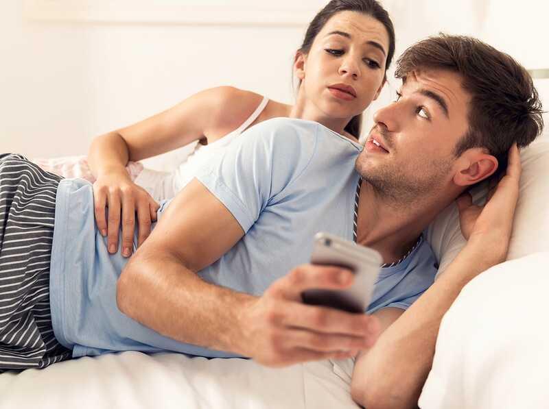 3 veselīgu attiecību pīlāri