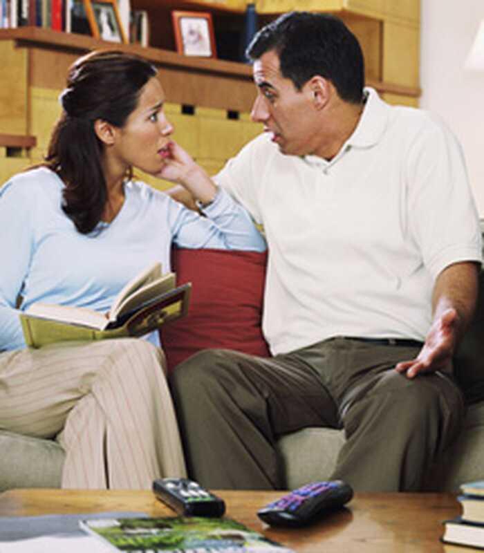 5 навици за успешни взаимоотношения