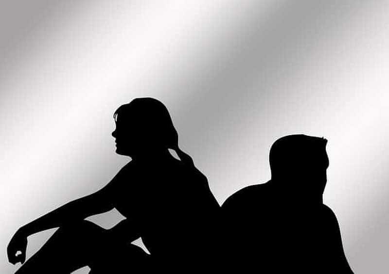 Είστε σε μια παθητική επιθετική σχέση; Στάσεις, δικαιολογίες και ικανότητες αντιμετώπισης