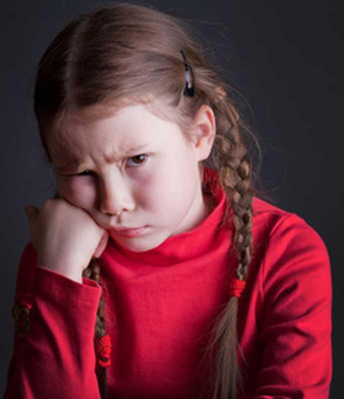 Αλλαγή του εαυτού σας: πραγματοποίηση νέων επιλογών για τη διαχείριση του θυμού