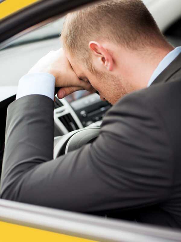 Suočavanje sa stresom