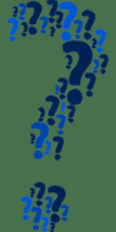 Λήψη αποφάσεων: πώς να κάνετε τις σωστές επιλογές
