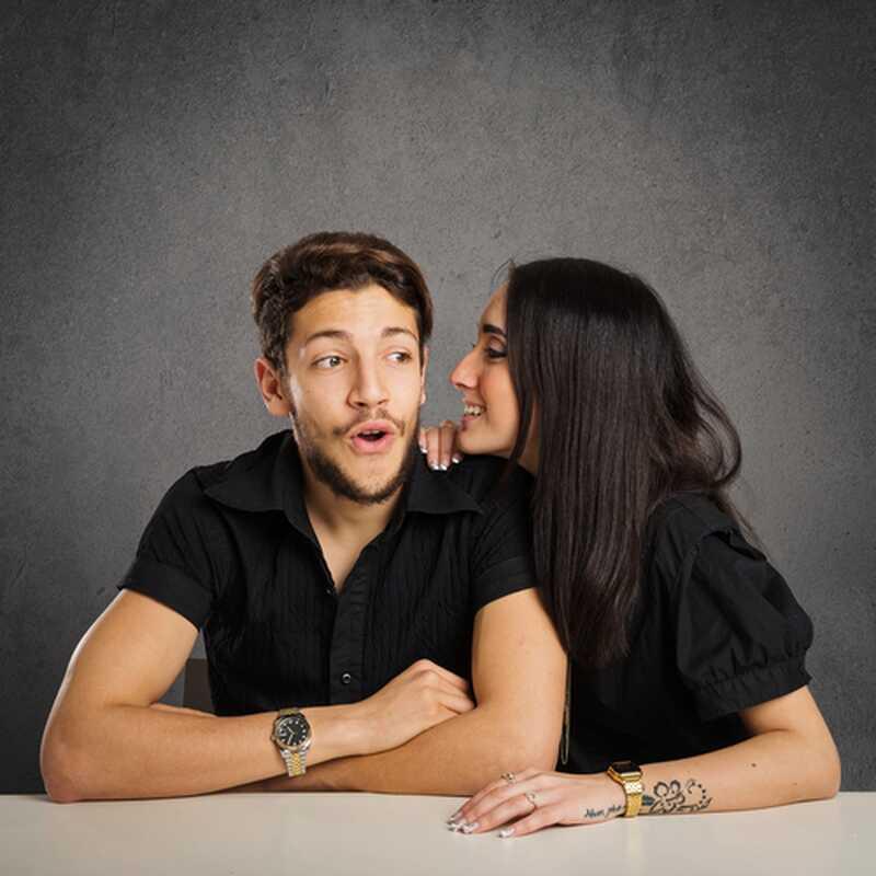 Efektivna komunikacija: upoznavanje vašeg partnera