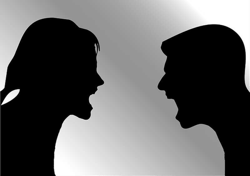 Emotsionaalne esmaabi: 4 võimalust toimetulekuks esilekutsuvate aruteludega