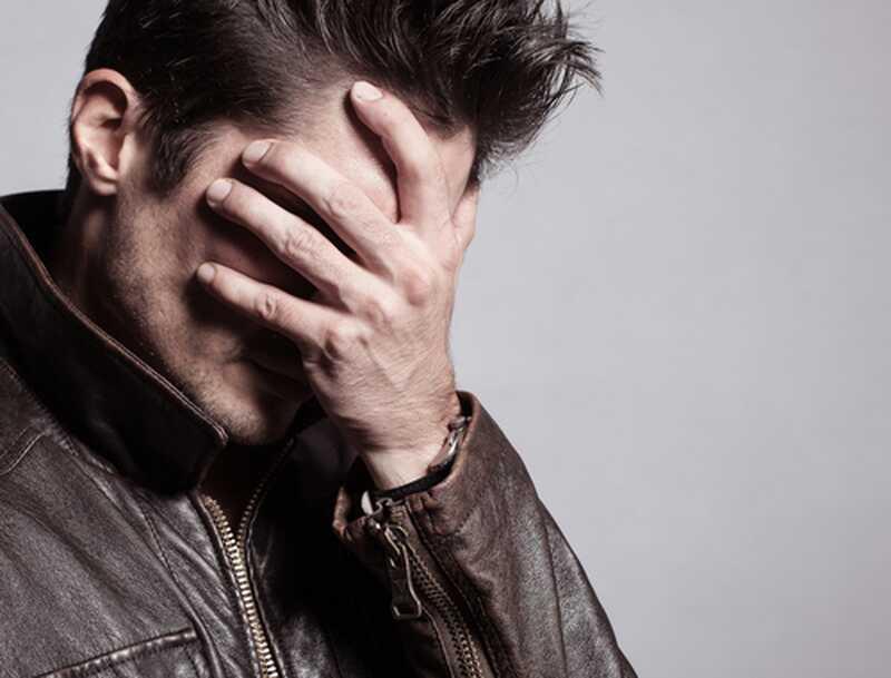 Πώς οι συναισθηματικές μνήμες γίνονται συναισθηματικά αντανακλαστικά