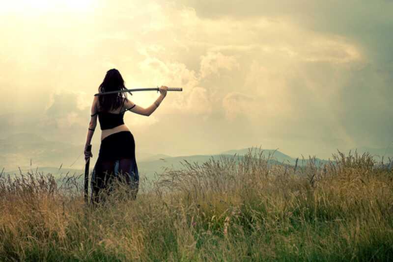 Vreau răzbunare: găsirea iertării