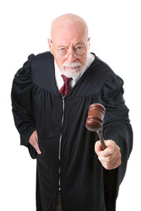 Ο χρυσός κανόνας της δικαιοσύνης
