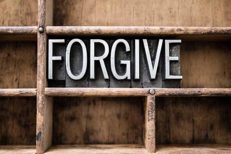 Razumjeti je oprostiti