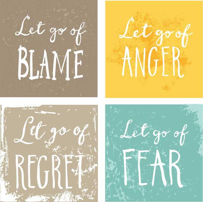 Τι σημαίνει για σας η συγχώρεση;