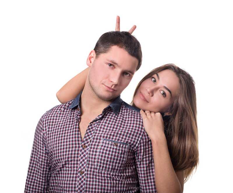 mest populära dating-webbplatser i tyskland
