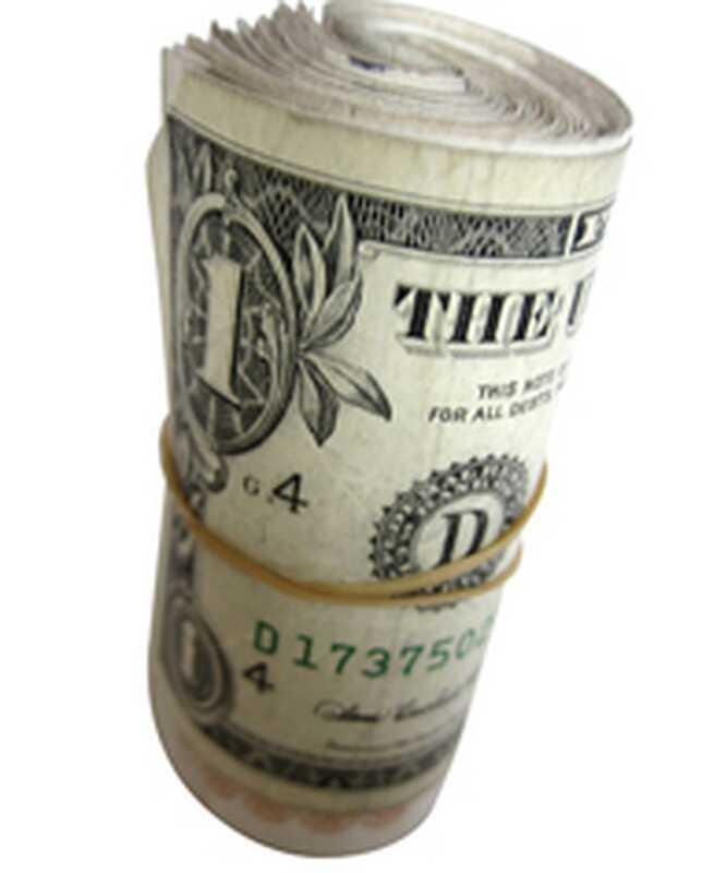 Pengeangst: jeg har ikke råd til det!