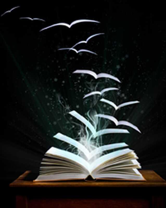 Opsesivni kompulzivni poremećaj: odličan priča