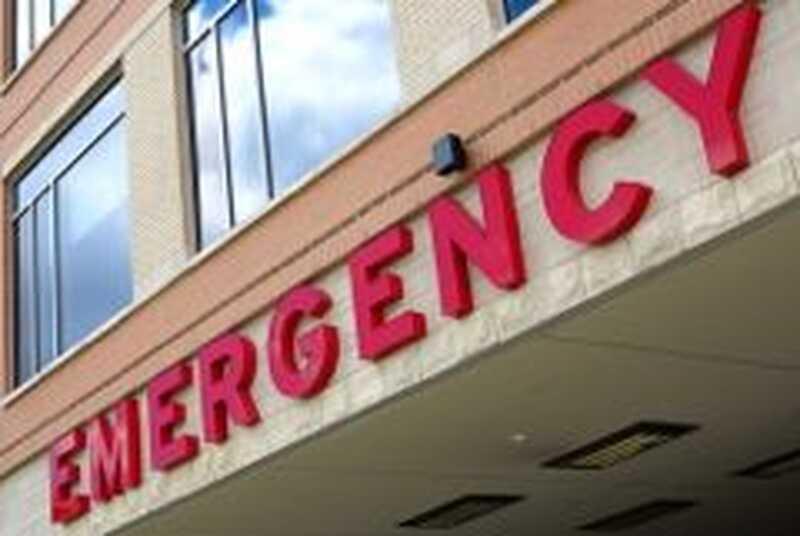 Borderline-Persönlichkeitsstörung: Offener Brief an Notfallabteilung und Krankenhauspersonal