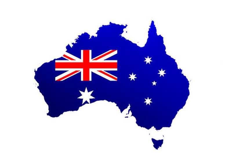 Γιατί η Αυστραλία φοβάται την οριακή διαταραχή της προσωπικότητας