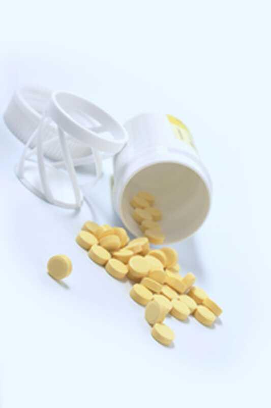 Používání antidepresiv při bipolární poruše: probíhající debata