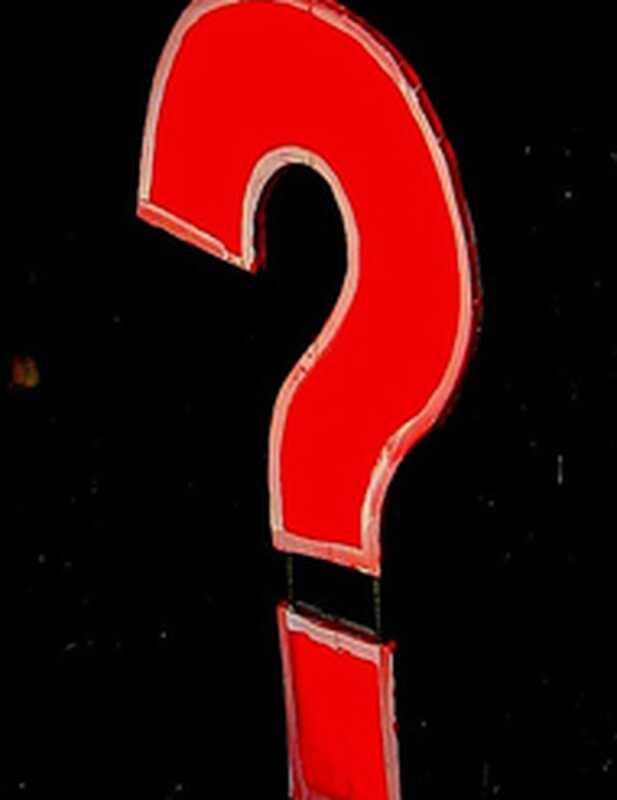 Otázka, zda je bipolární porucha choroba