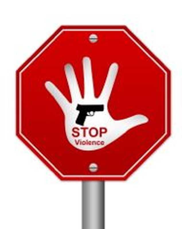 Vážené ovládání zbraní a duševní choroby