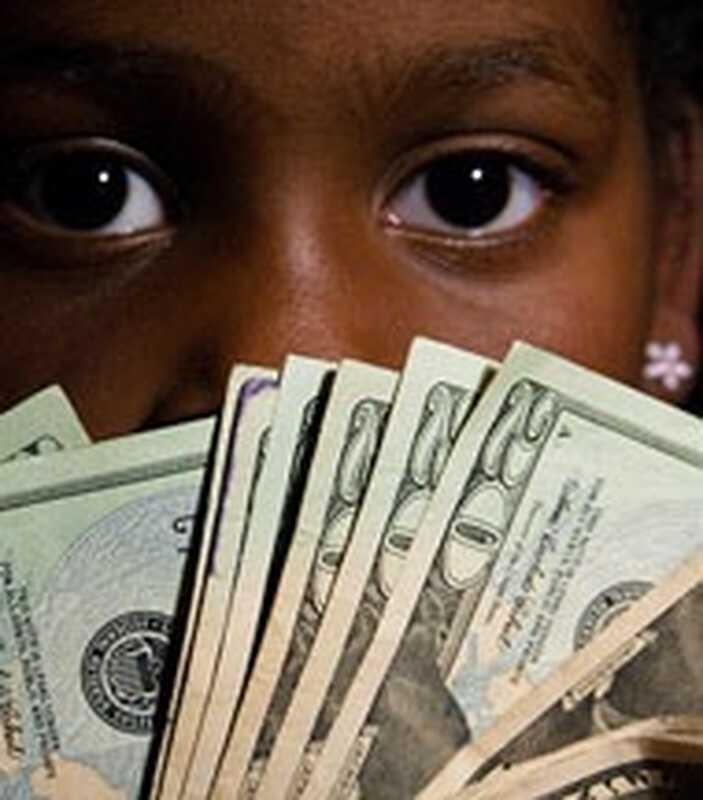Harvardští psychiatři potrestali peníze na drogové společnosti